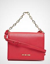 Love Moschino Love Moschino Bag