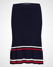 Tommy Hilfiger Jazzie Swtr Skirt