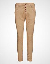 Please Jeans Retro Old Classic Cotton