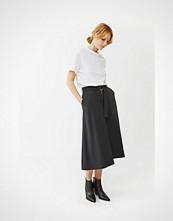 Twist & Tango Sheila Skirt Dark