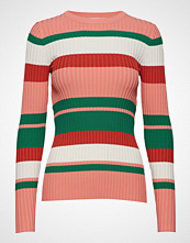 POSTYR Posjuliana Stripe Knit