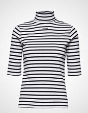 Hummel Hive Hmlalma T-Shirt S/S