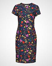 InWear Abril Dress
