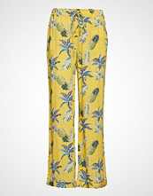 Lulu's Drawer Gardenia Pants