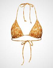 Rabens Saloner Bikini Triangle Top