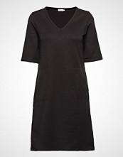 Filippa K Double Face T-Shirt Dress