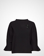Gerry Weber Pullover 3/4-Sleeve