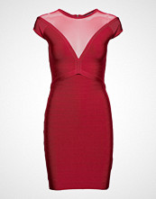Marciano by GUESS Priya Bandage Dress