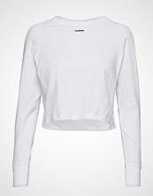 Hummel Hive Hmlamalie T-Shirt L/S