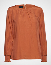 Taifun Blouse Long-Sleeve