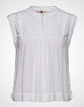 Tommy Jeans Tjw Sleeveless Blouse