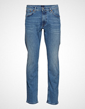 Gant O1. Slim Bistretch Jeans