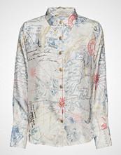 Busnel Binic Shirt