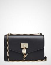DKNY Bags Elissa- Lg Shoulder
