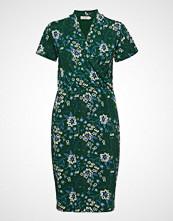 Masai Nat Dress
