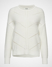 IBEN Ellis Sweater