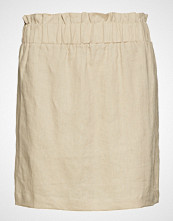 IBEN Peter Skirt