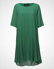 Designers Remix Freja Dress