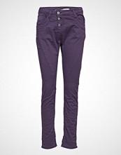 Please Jeans C Cotton Tinto O.