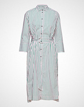 InWear Heloise Shirt Dress