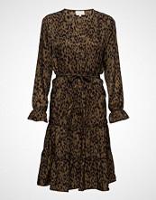 Minus Ava Leo Dress