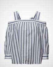 Tommy Jeans Tjw Off Shoulder Blouse