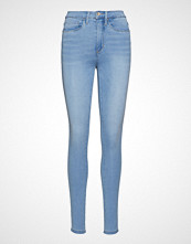 Only Onlroyal Hw Sk Jeans Bb Bj13333 Noos