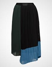 Gestuz Plissa Skirt Ao18