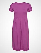 Masai Navis Dress