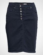Please Jeans Sl Cotton