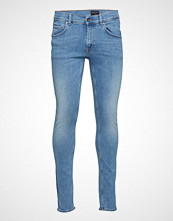 Tiger of Sweden Jeans Slim