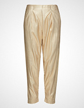 Rabens Saloner Radiance Pants