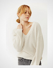 Twist & Tango Semra V-Neck Sweater