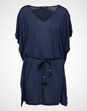 Missya May Beach Dress