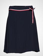Tommy Hilfiger Fleur Skirt