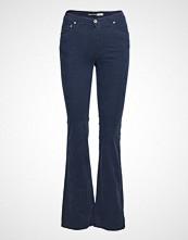 Please Jeans Longcut Baby Cod.