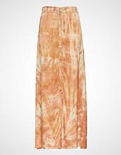 Rabens Saloner Lava Skirt