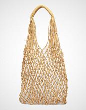 Mango Handmade Net Bag