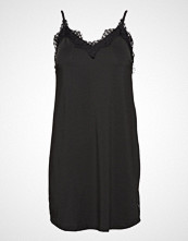 Coster Copenhagen Strap Dress W. Lace