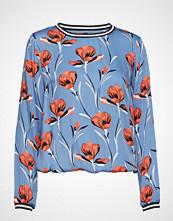 Pulz Jeans Lima L/S Blouse