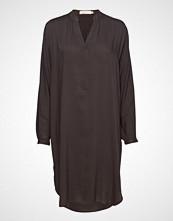 Rabens Saloner Herringbone Dress