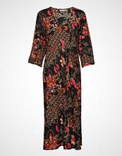 Masai Uma Dress
