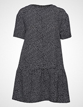 Tommy Jeans Tjw Dropped Waist Dress