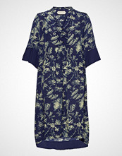 Noa Noa Dress Short Sleeve