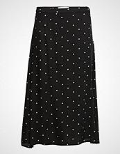 Denim Hunter Dhcarmen Skirt Light Woven