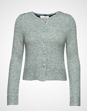 Odd Molly I´Ve Got You Covered Cardigan