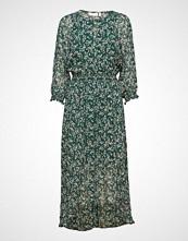 InWear Hayden Dress