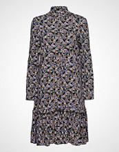 Gestuz Fayagz Short Dress Ze1 19