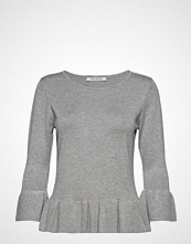 Betty Barclay Knitted Pullover Short 3/4 Sle