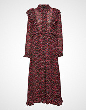 Birgitte Herskind Agnes Long Dress